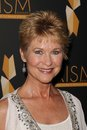 Dee wallace at the th annual prism awards beverly hills hotel beverly hills ca Stock Image