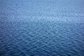 Deep Calm Waters Royalty Free Stock Photo