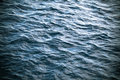 Deep waters wallpaper image of the of the sea Stock Images
