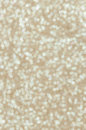 Defocused abstract pale gold lights background glitter christmas Stock Photography