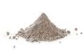 3000 degree Fahrenheit refractory cement