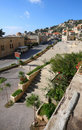 Deir el-Qamar, Lebanon Royalty Free Stock Photos