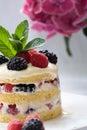Vynikajúca dezert