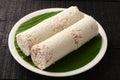 Delicious Organic White Rice P...