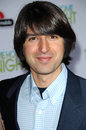 Demetri Martin Stock Photo