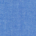 Denim Fabric Royalty Free Stock Photo