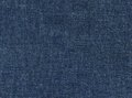 Denim fabric an image of for background Royalty Free Stock Images