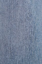 Denim texture Royalty Free Stock Photo