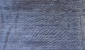 Denim texture slightly shabby light blue Stock Photo