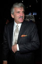 Dennis farina actor at the los angeles premiere of his new movie snatch jan paul smith featureflash Royalty Free Stock Image