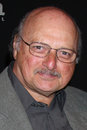 Dennis Franz Stock Photo