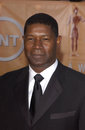 Dennis haysbert feb los angeles ca at the th annual screen actors guild awards at the shrine auditorium Stock Photo