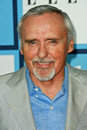 Dennis hopper at the film independent s spirit awards santa monica pier santa monica ca Royalty Free Stock Image