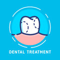 Dental-icons copy