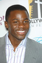Derek Luke Stock Photos