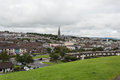Derry Landscape