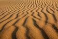 Desert background Royalty Free Stock Photo