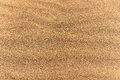 Desert dunes sand texture background in Maspalomas Gran Canaria Royalty Free Stock Photo