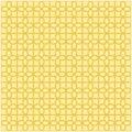 Design Decorative Seamless Vector Pattern Texture Background