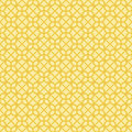 Design Decorative Seamless Vector Pattern Texture Background