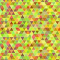 Design geometrical background polygonal hipster abstract Royalty Free Stock Photo