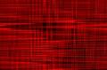 Design texture cloths pattern
