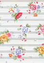 Design Wallpaper,  Paper, Texture, Abstract, Royalty Free Stock Images