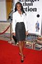 Destiny's Child,Kelly Rowland Royalty Free Stock Images