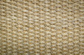 Detail of basketwork basketwork texture thailand couture Stock Photos
