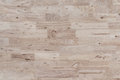Detail of plywood texture Royalty Free Stock Photo
