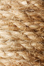 Detail of a spool of twine Stock Photos