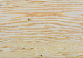Detail texture of plywood Royalty Free Stock Photo