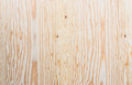 The detail texture of plywood Royalty Free Stock Photo