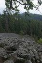 Detunata Goala Nature Park