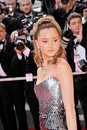 Devon Aoki Royalty Free Stock Image