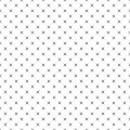 Diagonal grid pattern with thin lines, tiny squares, mesh.