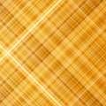 Diagonal lines golden colors b Stock Image