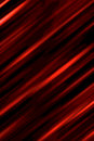 Diagonal Red Background Royalty Free Stock Photo