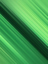 Diagonal stripes abstract background Royalty Free Stock Photo