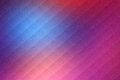 Diamond pattern background subtle usable for any Stock Photo