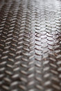 Diamond Plate Stock Images