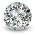 Diamond Royalty Free Stock Photo