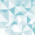 Diamond shaped pattern abstract vector Royalty Free Stock Images