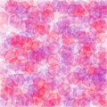 Diamond texture Royalty Free Stock Images