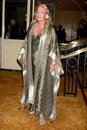 Diane ladd arriving at th annual vision awards at the beverly wilshire in beverly hills ca on june Stock Photos