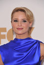 Dianna Agron Stock Photography