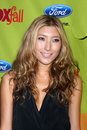 Dichen Lachman Royalty Free Stock Photos