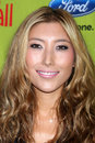 Dichen Lachman Royalty Free Stock Photo