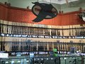 Dick`s Sporting Goods Retail Chain.