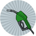 Fuel Nozzle illustration